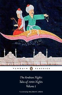 Arabian nights sex stories