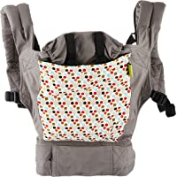 Boba 4G Baby Carrier, Winterberry (Limited Edition)