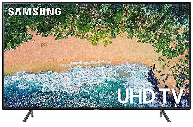 Best TV Under 50000 In India 2020 samsung-108-cm-3