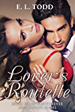Lover's Roulette, (Forever and Always #6) (English Edition)