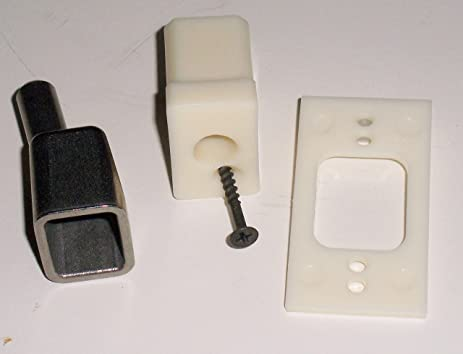 deadbolt lock doorframe reinforcement for custom doors with sidelights - Door Frame Reinforcement