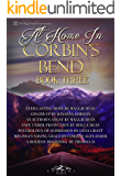 At Home In Corbin's Bend (English Edition)