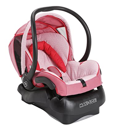 Amazon.com: Maxi-Cosi Mico infantil asiento de coche – Lily ...