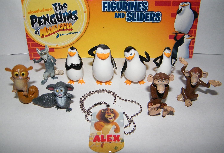 Penguin slideranimated content slider bootstrap