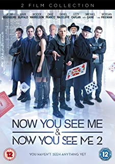 now you see me movie english subtitles free download