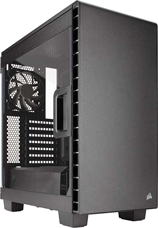 Cool picture of Corsair CC-9011081-WW