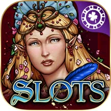 SLOTS por Shakespeare: Jogue Las Vegas Casino Slots Machines for Free diário! Novo jogo para 2015 no Android e Kindle! Baixe o melhor jogo de slot para jogar on-line ou off-line! Desfrute de grandes vitórias, Jackpots e Bônus de GRAÇA!