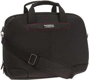 Samsonite Laptop Pillow 3 Toploader S 16