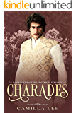 Charades: A Friends to Lovers Historical Romance
