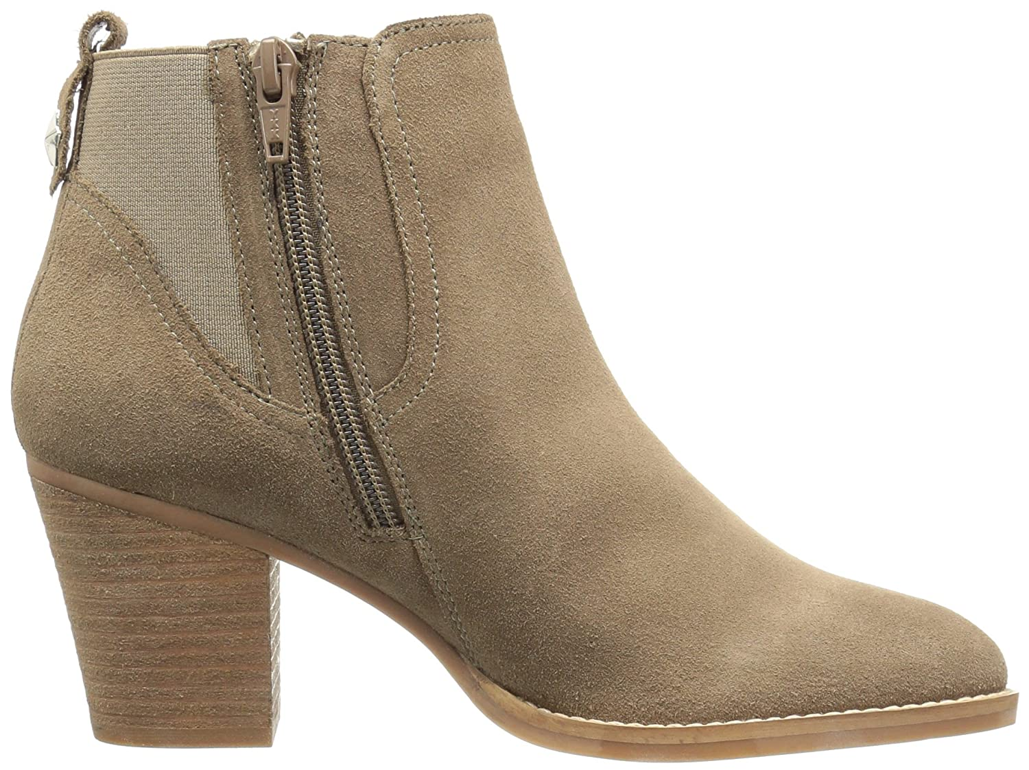 Steve Madden Repell Repell Repell Bota para Mujer 90f3d8