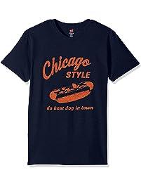 79890f9b026fb Mens Tee Shirts   Amazon.ca