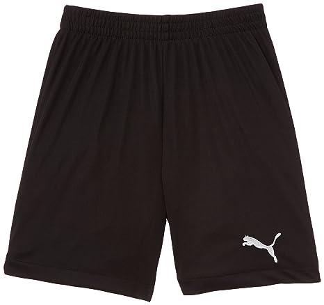 Puma Velize Shorts W O Innerslip a6916b8db603