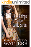 Miss Phipps and the Cattle Baron