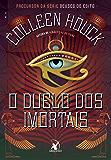O duelo dos imortais (Deuses do Egito)