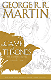 A Game of Thrones: The Graphic Novel: Volume Four (English Edition)