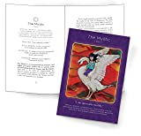 Your Sacred Wealth Code Oracle Cards: A Daily