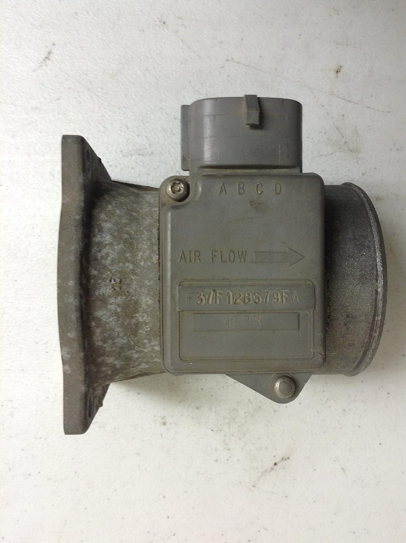 Standard Ignition MAS0449 Mass Air Flow