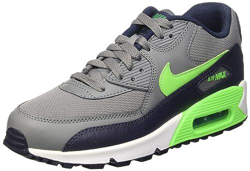 nike air max 90 scarpe