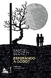Esperando a Godot: Traducción de Ana María Moix: 4 (Contemporánea)