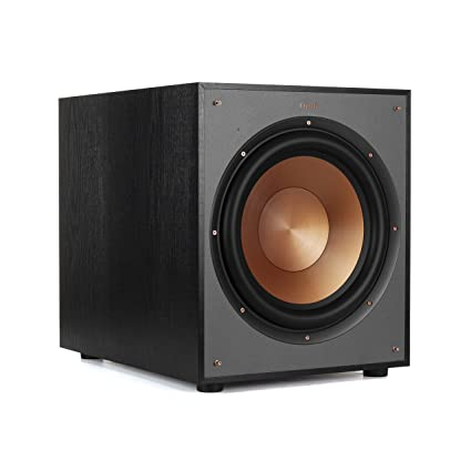 Image result for klipsch r-120sw