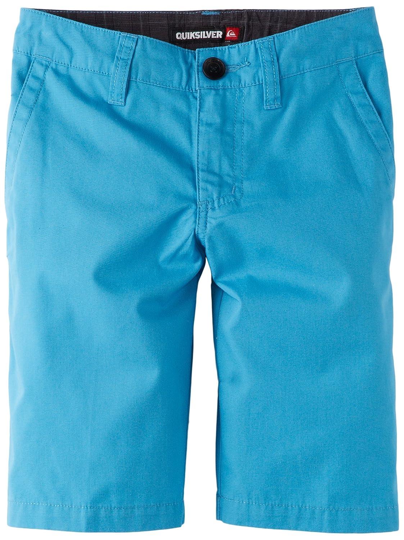 Quiksilver Big Boys Rockford Shorts