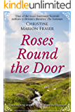 Roses Round the Door (An Autobiography Book 1)