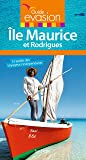 Guide Evasion Ile Maurice et Rodrigues