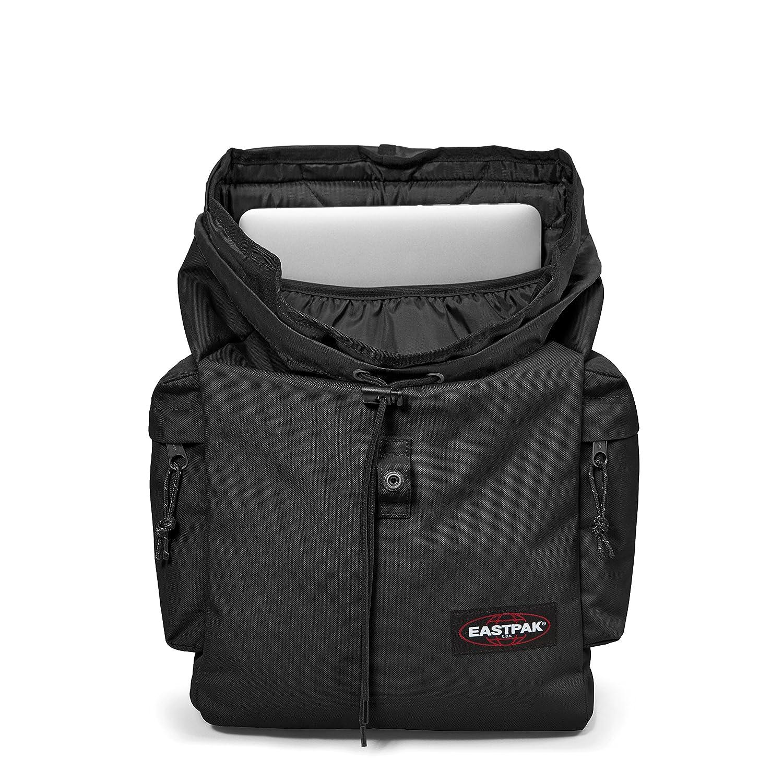 04f06e6497ce Eastpak Austin Backpack
