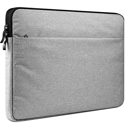 0e9d02f63b3a3 CCPK 13-14 inch Laptop Sleeve Compatible for 13.3 quot  MacBook Air A1466  A1369 Pro