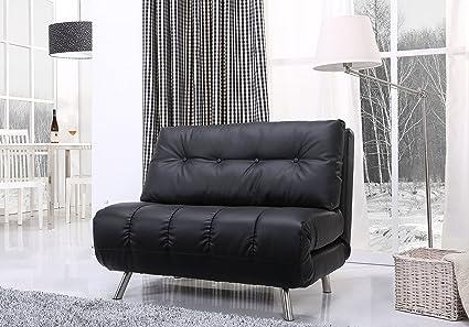 wayfair convertible chair pdp ca furniture reviews wrought onderdonk bed studio