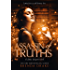 Assassin of Truths (Library Jumpers)