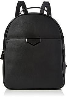 db7344becd4 Aldo Womens Adraolla Backpack Handbag Blue (Navy)  Amazon.co.uk ...