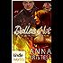 Dallas Fire & Rescue: Dallas Hot (Kindle Worlds Novella) (The Fab Five Series Book 10)