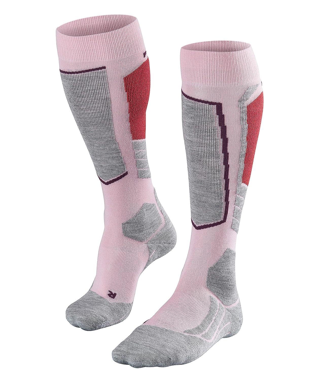 Falke womens standard Sk2 Ski Sock 16523