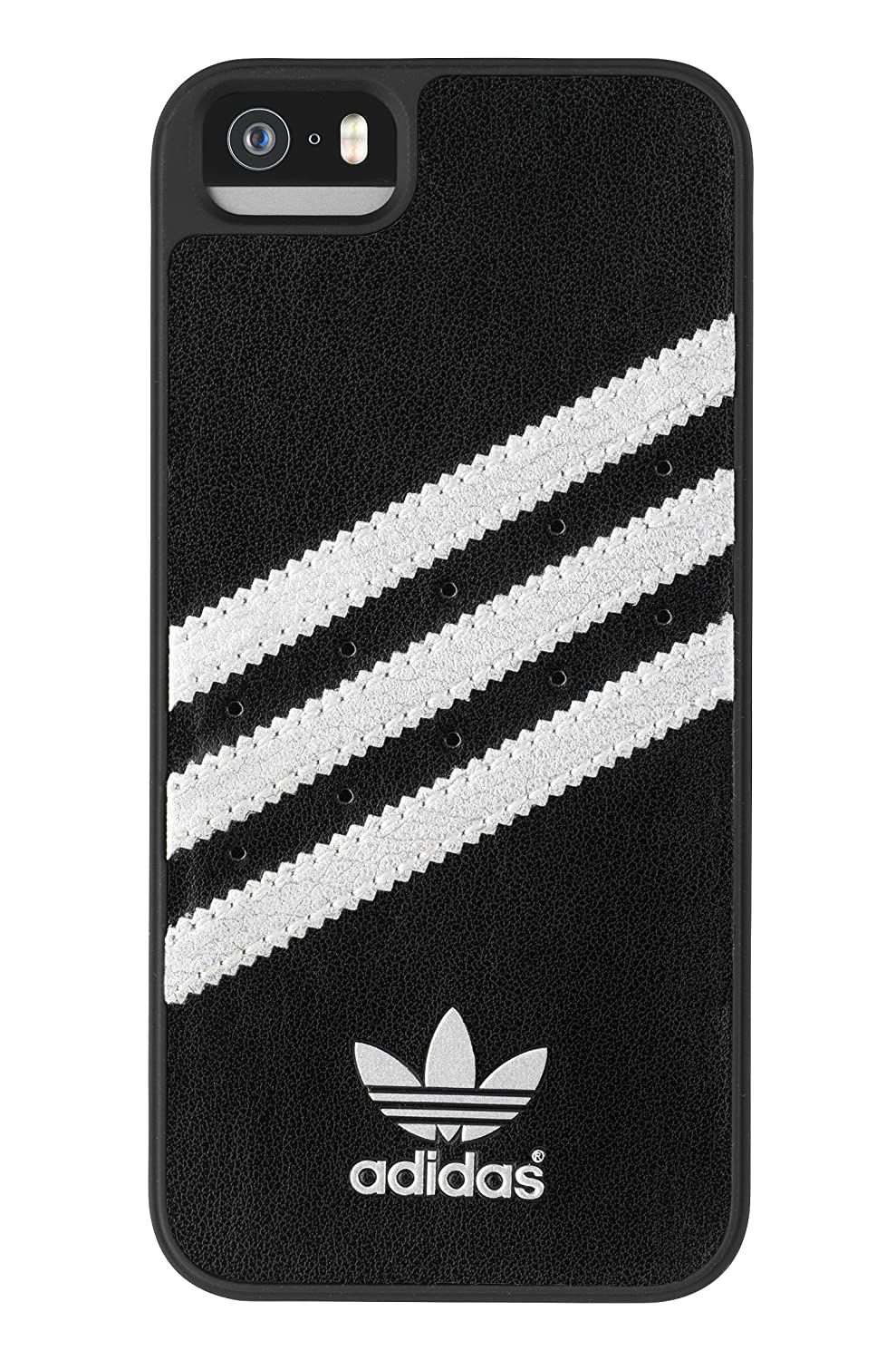 coque iphone 5s adidas original