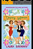 Dopey Women