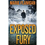 Exposed Fury (Annie Fitch Mysteries Book 1)