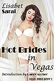 Hot Brides in Vegas (Vegas Babes Book 1)