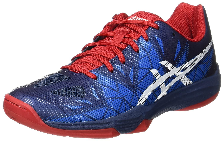 Asics Gel-Fastball 3, Chaussures de Handball Homme E712N5001