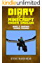 Minecraft: Diary of an Ender Dragon 2: An Unofficial Minecraft Book for Kids ( Books for Kids Ages 4-6, 6-8, 8-12)