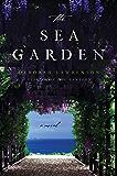 The Sea Garden: A Novel