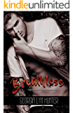 Breathless (Players to Men)