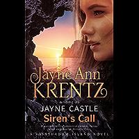 Siren's Call (Harmony Book 8) (English Edition)