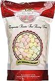 Richardson After Dinner Mints (Pastel Mints) - 1.5lb Bag