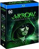 Coffret arrow, saisons 1 à 3 [Blu-ray]