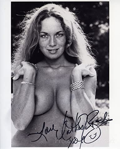 Has First topless girl in the dukes of hazzard consider, that