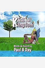 Magic Fairy Kingdom ABC123