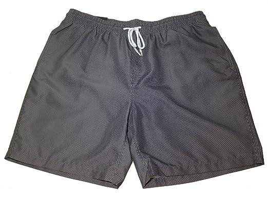 Amazon.com: Kirkland Signature Swim Pantalón Corto Traje de ...