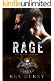 Rage: Royal Bastards MC