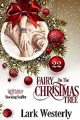 Fairy on the Christmas Tree Kindle Edition